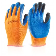BeeSwift Latex Thermo-Star Gloves