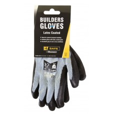 BeeSwift Builders Latex Glove