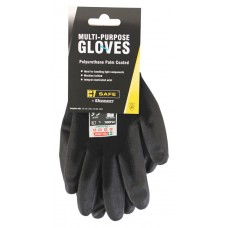 BeeSwift Multi-Purpose PU Coated Glove