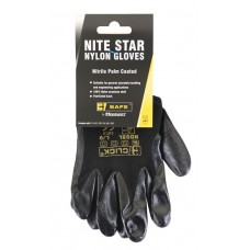 BeeSwift Nite Star Glove Black
