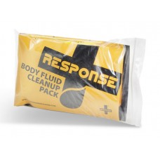 Beeswift Response Single Application Clean Up Kit