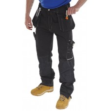 Shawbury multi purpose trouser