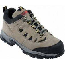 Cobra Safety Hiker Trainer