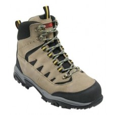 Cobra Safety Hiker Boot