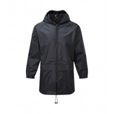 Childs Waterproof Tornado Jacket