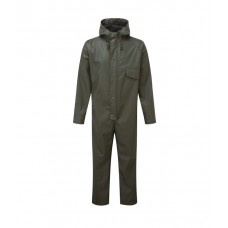 Air Flex Coverall