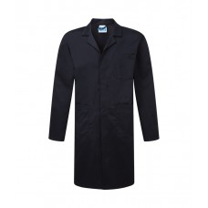 Warehouse Coat