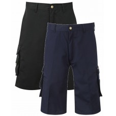 Tuff Stuff Pro Work Shorts