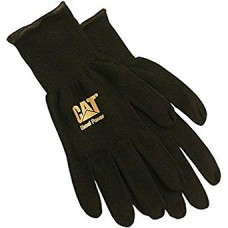 Caterpillar Heavy Knit Glove