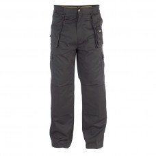 Caterpillar Cargo Trouser