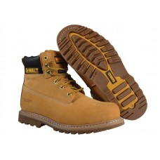 DeWalt Explorer Safety Boot