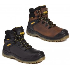 DeWalt Newark Safety Boot
