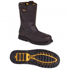 DeWalt Rigger Safety Boot
