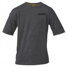 DeWalt Typhoon T-shirt