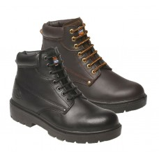 Dickies Antrim Safety Boot