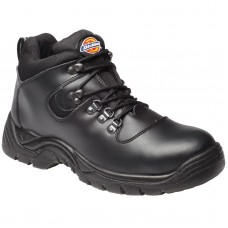 Dickies Fury Safety Hiker Boot