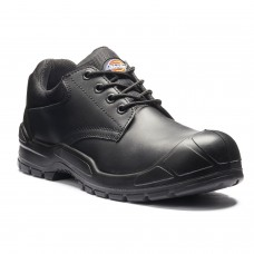 Dickies Trenton Safety Shoe