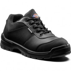 Dickies Andover Safety Shoe