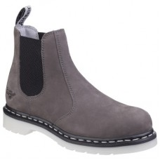 Dr Marten Arbor Ladies Dealer Boot
