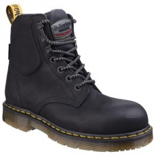 Dr Marten Hyten Lace Up Boot