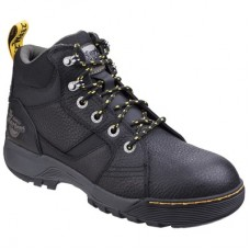 Dr Marten Grapple Safety Hiker Boot