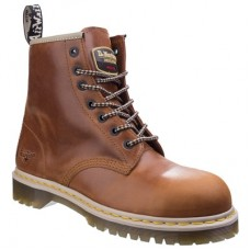 Dr Marten Icon 7B10 Boot