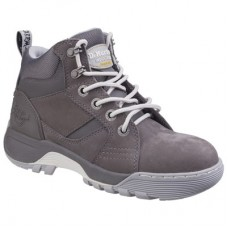 Dr Marten Opal Ladies Hiker Boot