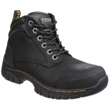 Dr Marten Riverton SB Boot