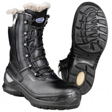 Lavoro New Icelandic Winter Safety Boots