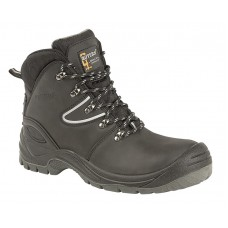 Grafters M330A Safety Boots