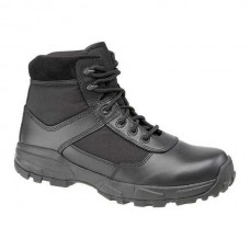 Grafters Cover Combat Boot