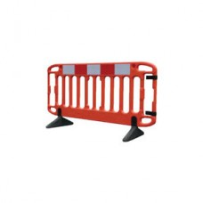 Frontier® 2M Traffic Barrier