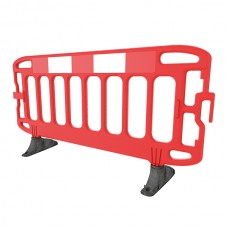 Navigator® Blow Moulded Barrier