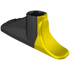 Surefoot Anti-trip Barrier Foot