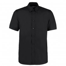 Kustom Kit Workforce  Short Sleeve Shirt