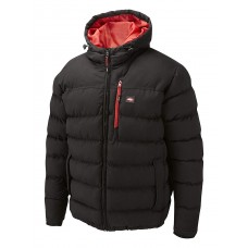 Lee Cooper Padded Jacket