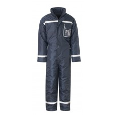 Ellesmere Freezer Coverall
