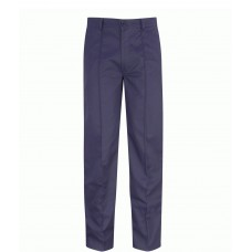 Orbit Mens Trousers