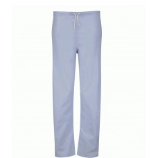 Orbit Scrub Trouser