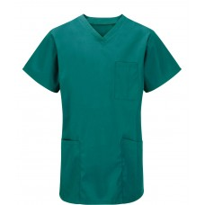 Orbit Scrub top