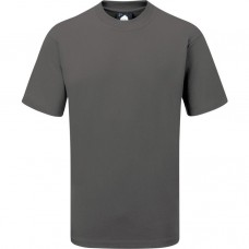 Orn Goshawk deluxe T-shirt - 10 pack