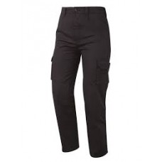 Orn Ladies Condor Kneepad Trouser