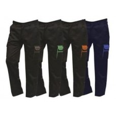 Orn Two Tone Combat Trouser