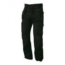 Orn Merlin Tradesman Trouser