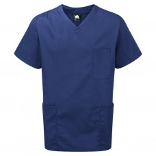 Orn Scrub Top