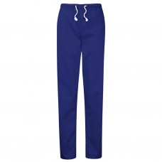Orn Scrub Trousers