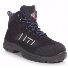 SAFETIX Neptune Safety Hiker Boot