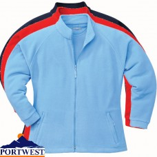 Portwest Aran Ladies Fleece