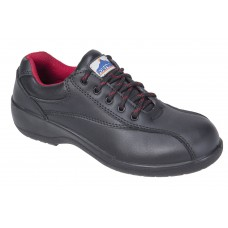 Steelite ladies safety shoe S1
