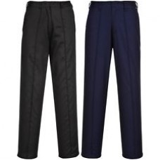 Portwest Ladies Magda Trousers